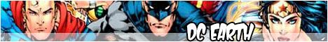 DC-Earth