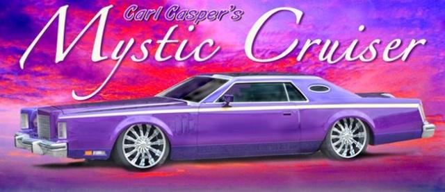 Carl Casper Car Show Lincol10