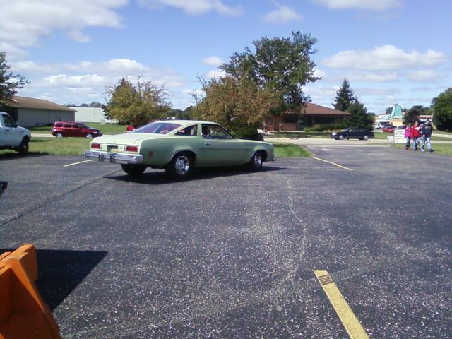 Green 75 Chevelle Green_10
