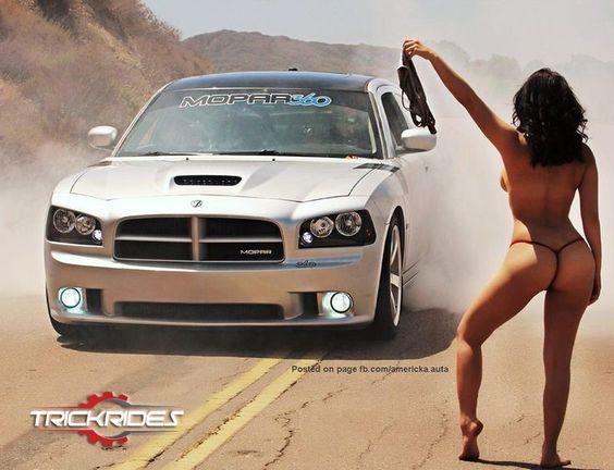 Les Jolies Femmes et l'Automobile XIV -1a06c10