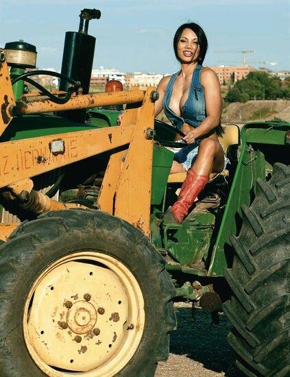 Les Jolies Femmes et l'Automobile XIV - Page 2 -22d7510