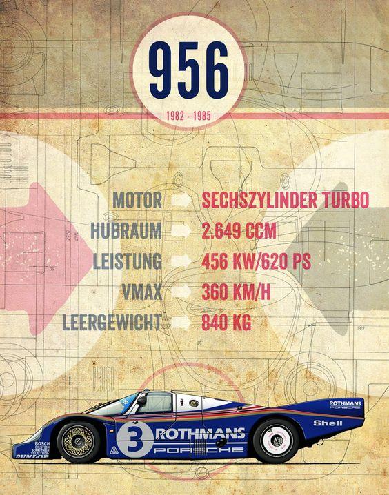 Porsche 956/962 - Page 12 -36d4810