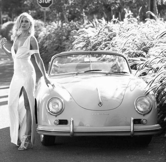 Les Jolies Femmes et l'Automobile XIV - Page 2 -430a510