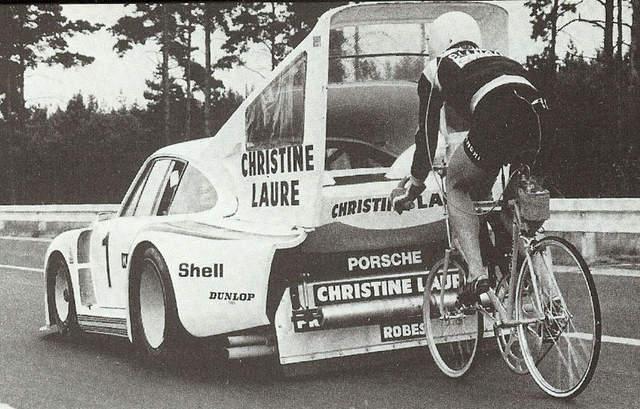 Porsche 935 - Page 19 -935_v10