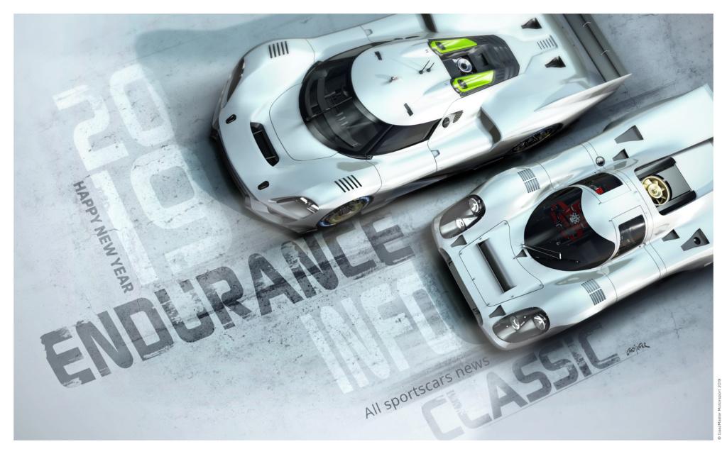 News WEC & Le Mans ... 2 - Page 24 -happy10