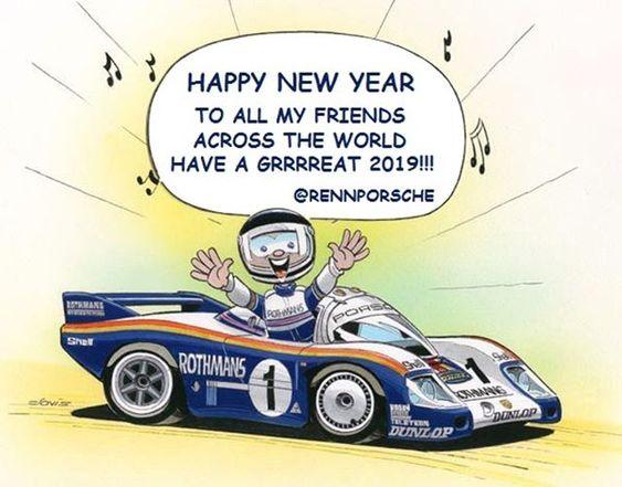News WEC & Le Mans ... 2 - Page 24 4461c910
