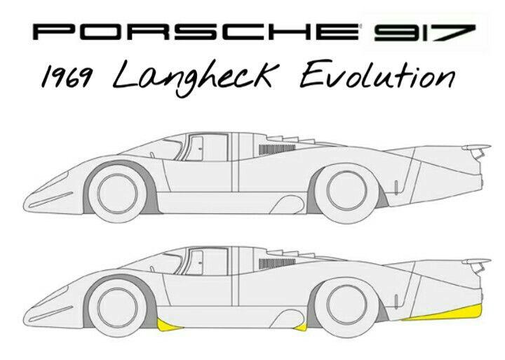 Porsche 917 - Page 24 917_ev10