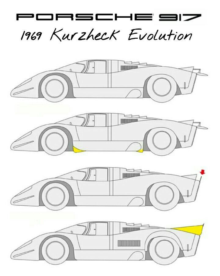 Porsche 917 - Page 24 917_ev11
