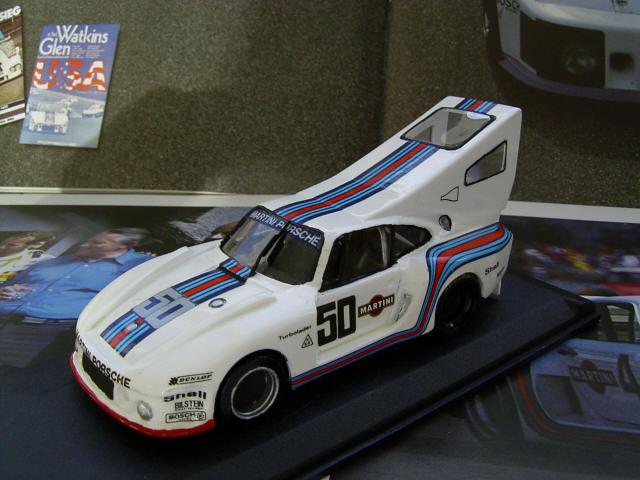 Porsche 935 - Page 19 935_ve10