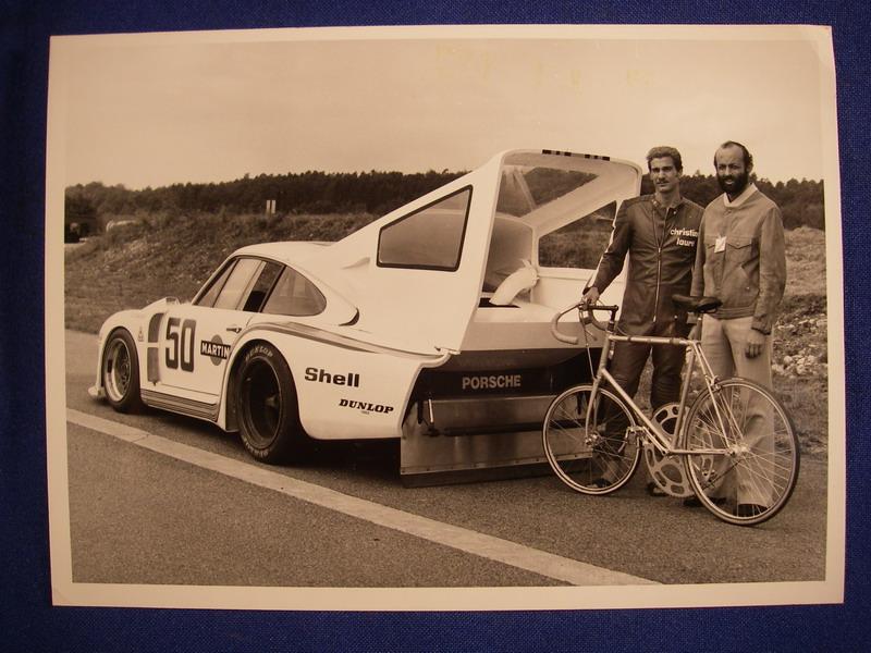 Porsche 935 - Page 19 935_vz10