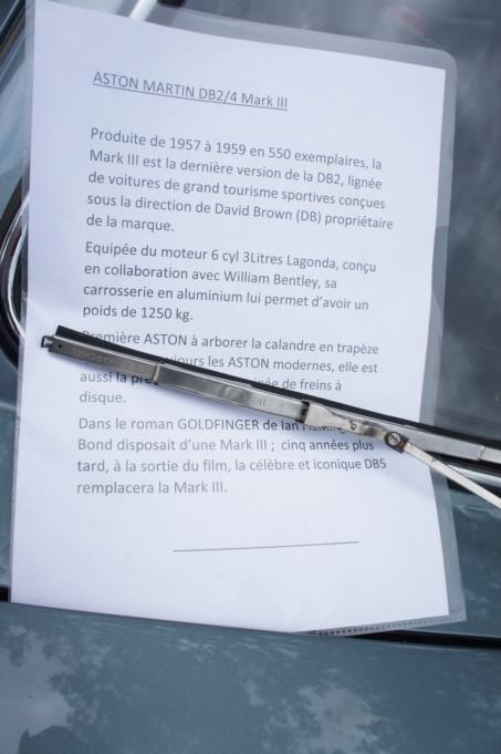 """""""Aujourd'hui j'ai vu II"""" par BRUNO935K3 - Page 37 Dsc00415"""