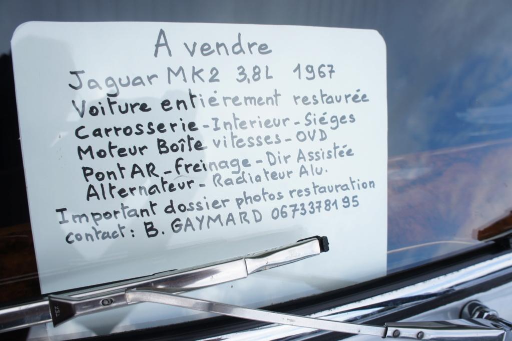 """Aujourd'hui j'ai vu III"" par BRUNO93K3 Dsc00810"