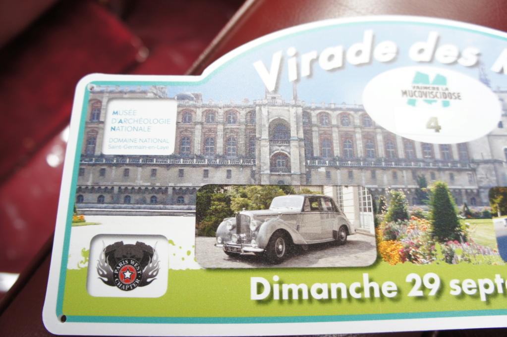 """""""Aujourd'hui j'ai vu III"""" par BRUNO93K3 - Page 2 Dsc01059"""