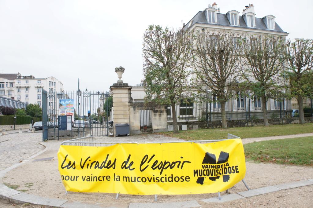 """""""Aujourd'hui j'ai vu III"""" par BRUNO93K3 - Page 2 Dsc01161"""