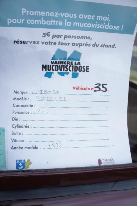 """""""Aujourd'hui j'ai vu III"""" par BRUNO93K3 - Page 3 Dsc01164"""