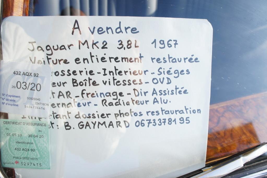 """""""Aujourd'hui j'ai vu III"""" par BRUNO93K3 - Page 4 Dsc01294"""