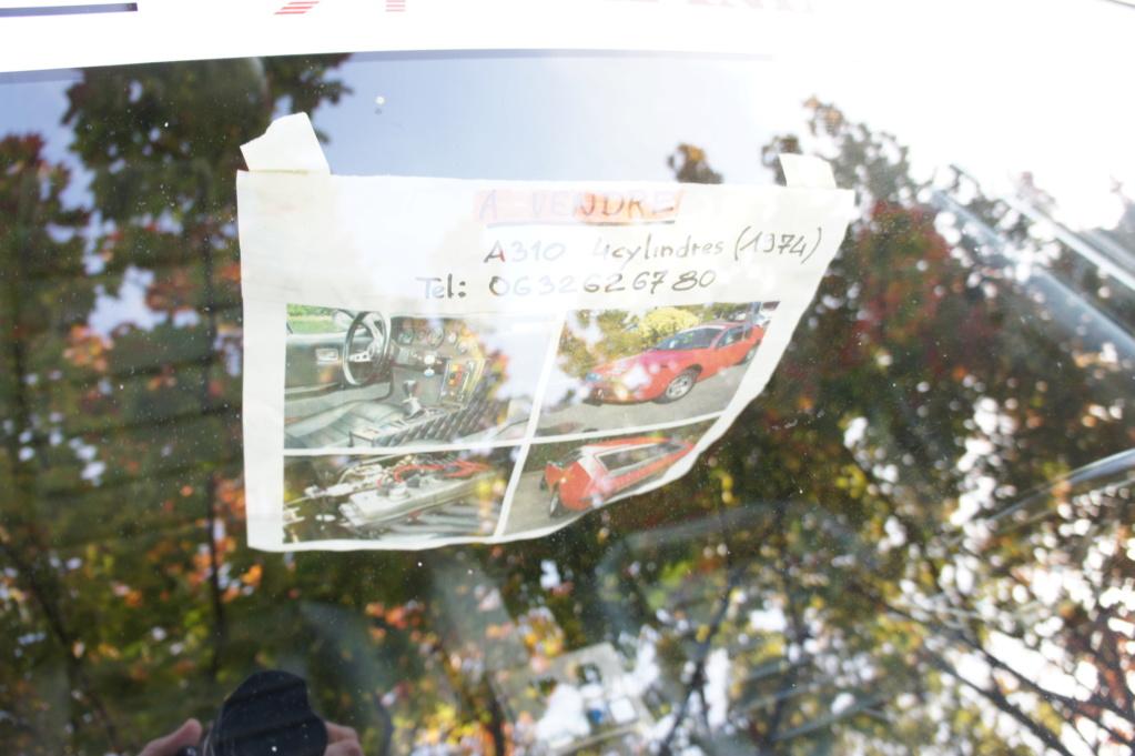 """""""Aujourd'hui j'ai vu III"""" par BRUNO93K3 - Page 5 Dsc01542"""