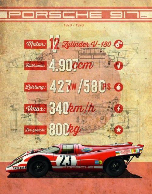 Porsche 917 - Page 24 Eb91b810