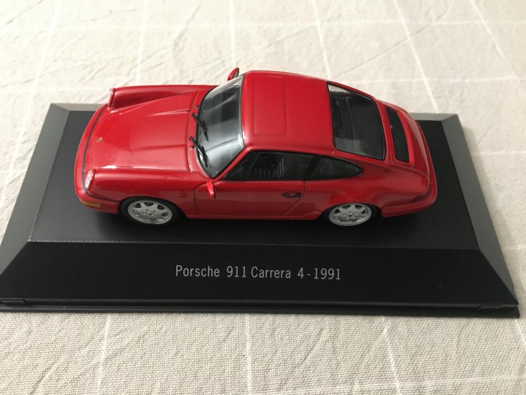Voitures Miniatures III... Img_0372
