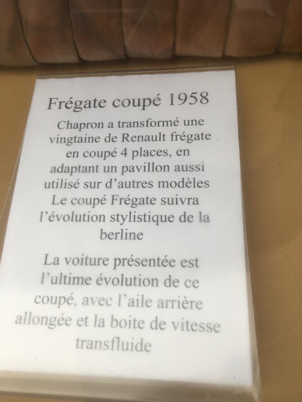 """Aujourd'hui j'ai vu"" par BRUNO935K3 - Page 23 Img_2629"