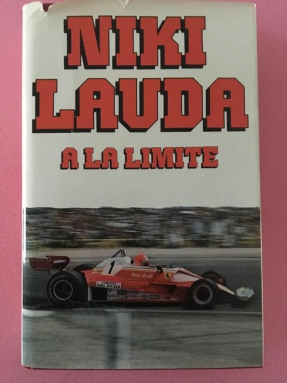 Niki Lauda - Hommage Img_6516