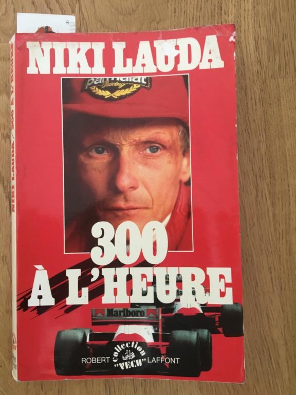 Niki Lauda - Hommage Img_6521