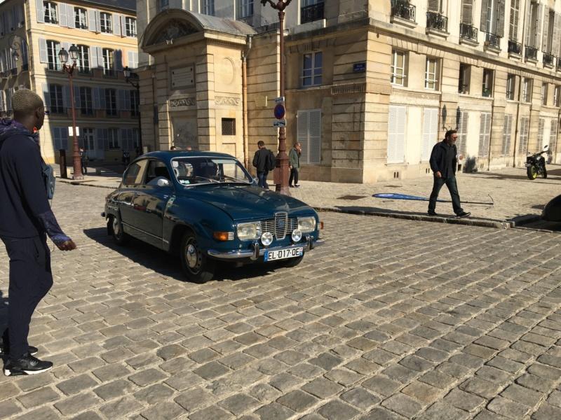 """""""Aujourd'hui j'ai vu"""" par BRUNO935K3 Img_7425"""