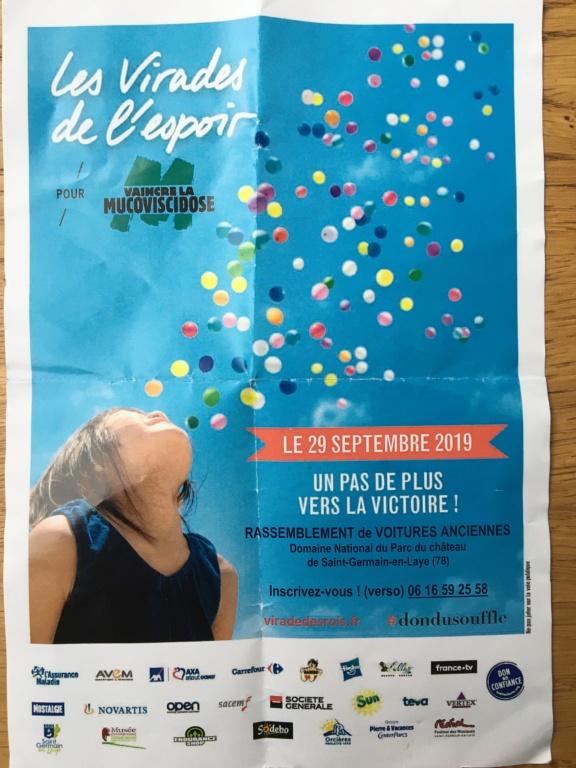 """Aujourd'hui j'ai vu III"" par BRUNO93K3 - Page 2 Img_8939"