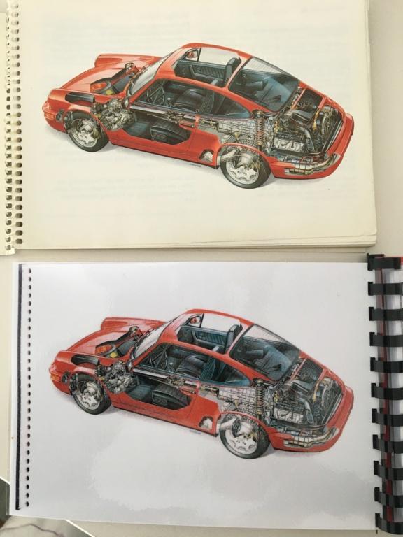 Ma 964....par BRUNO935K3 - Page 2 Img_9644