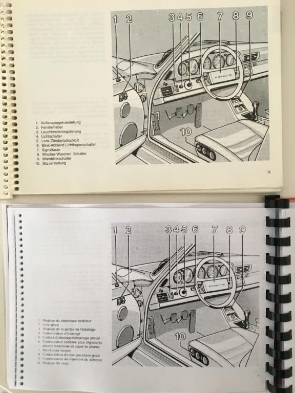 Ma 964....par BRUNO935K3 - Page 2 Img_9645