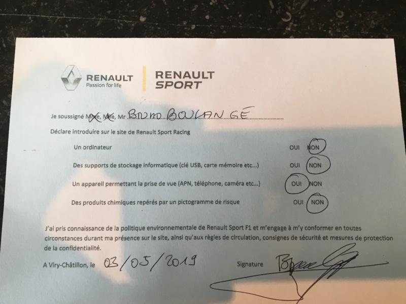 """""""Aujourd'hui j'ai vu"""" par BRUNO935K3 - Page 40 Img_e510"""