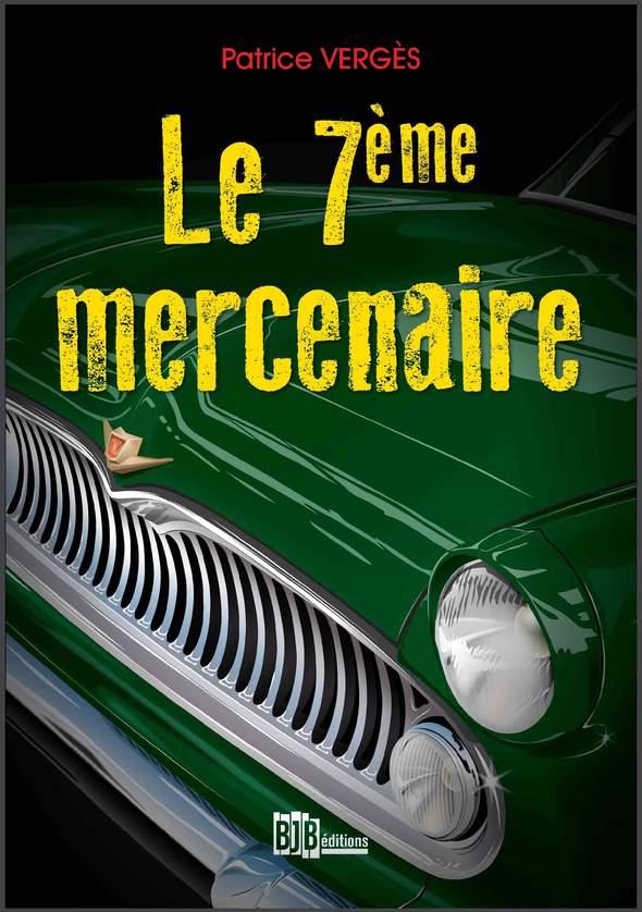 Ouvrages consacrés à l'automobile - Page 18 Le7eme10