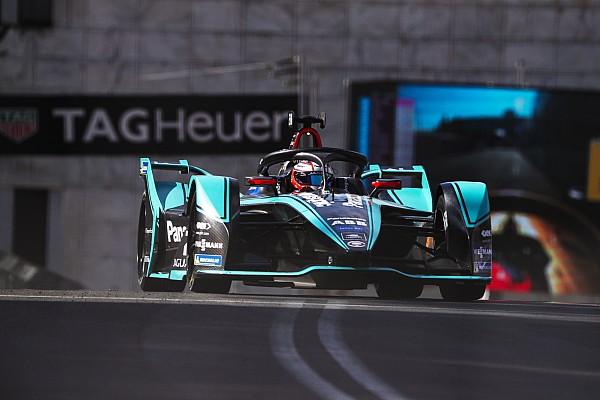 Formule E - Le futur à nos portes... - Page 14 Mitch-10