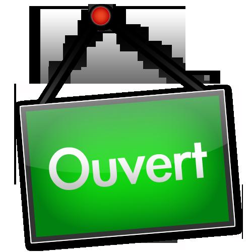 """Aujourd'hui j'ai vu II"" par BRUNO935K3 Ouvert10"