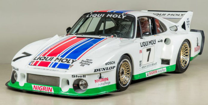 Porsche 935 - Page 19 Porsch10