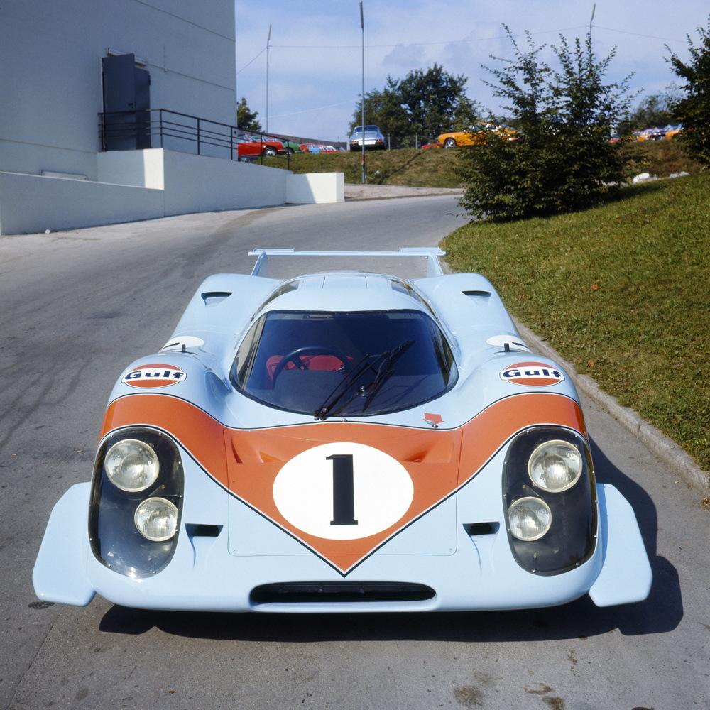 Porsche 917 - Page 24 S19_1410