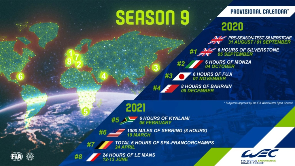 News WEC & Le Mans ... 2 - Page 26 Wec_ca10
