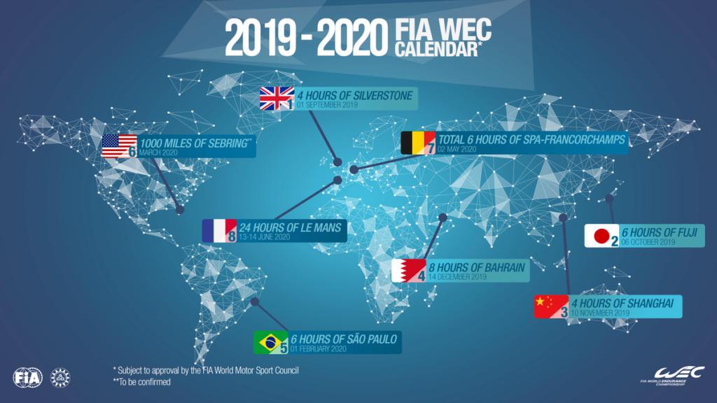 Pronostics WEC 2019/2020 - Page 5 Wec_ye10