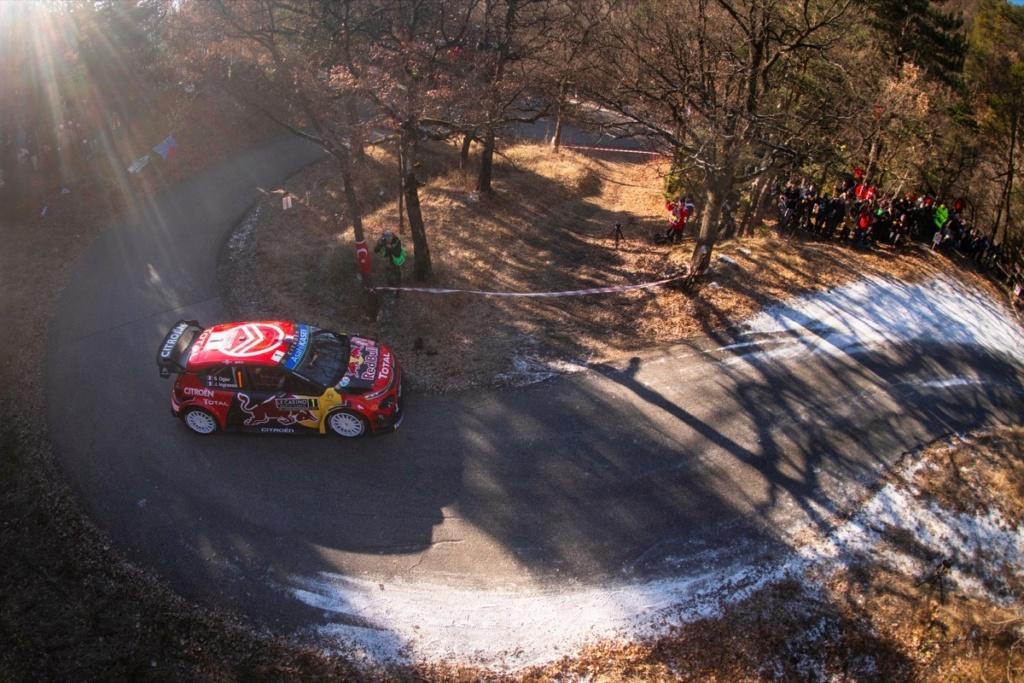 WRC - World Rallye Championship - Page 6 Wrc-og10