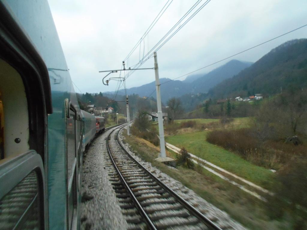 SZ-Slovenia Dscn5011
