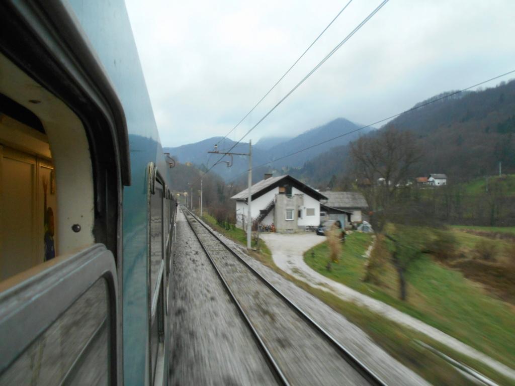 SZ-Slovenia Dscn5012