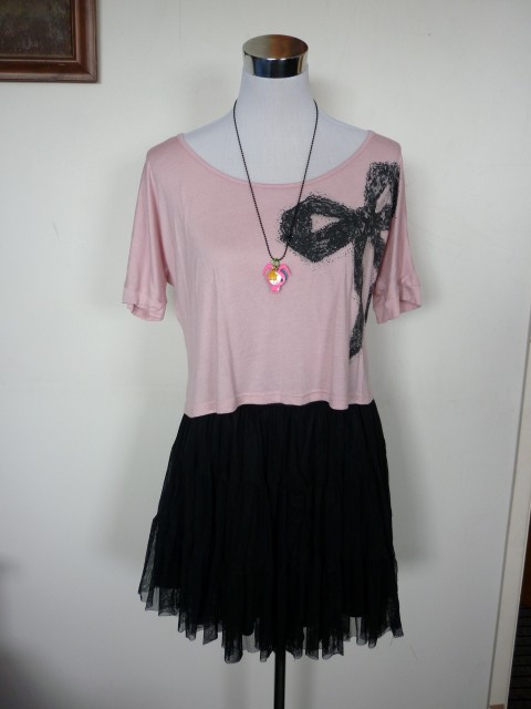 [SELLER] Cosplay, Clothing, Shoes, Accessories P1020426