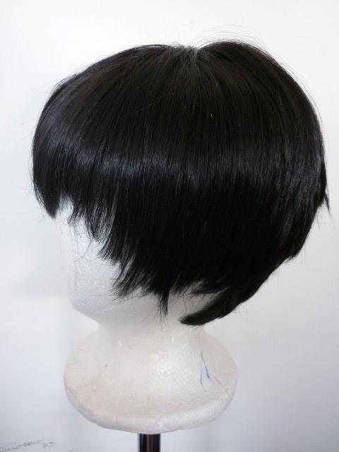 [SELLER] Wigs P1020511