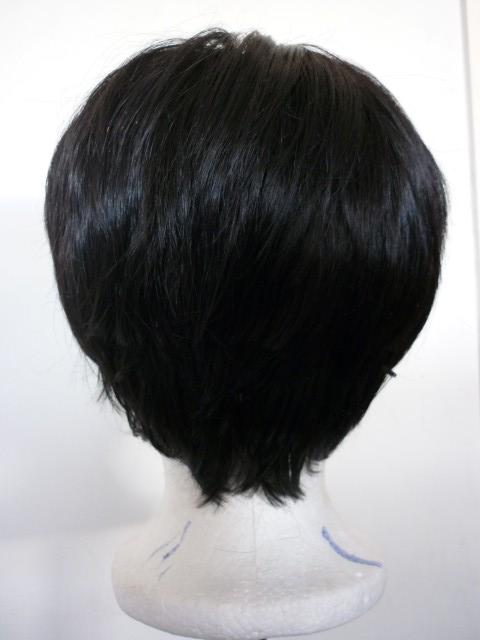 [SELLER] Wigs P1020512