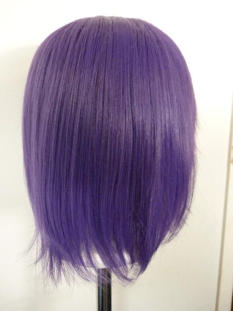 [SELLER] Wigs P1020513