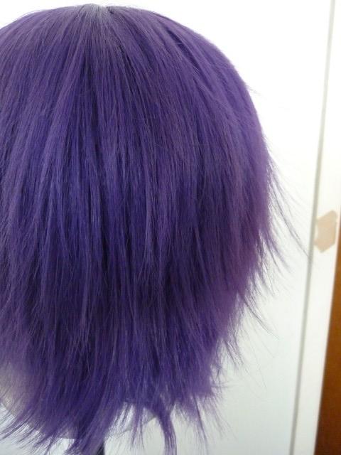 [SELLER] Wigs P1020514