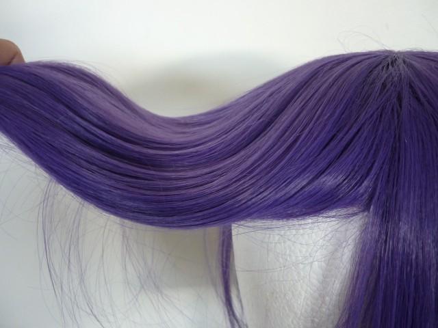 [SELLER] Wigs P1020515