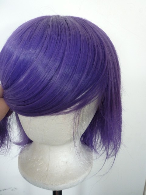 [SELLER] Wigs P1020516