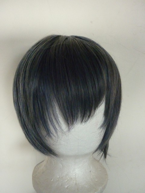 [SELLER] Wigs P1020525