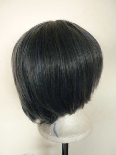 [SELLER] Wigs P1020526